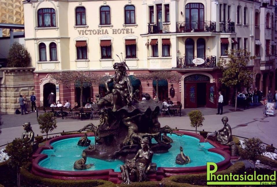 Neptunbrunnen1.thumb.jpg.1b1422a71c77587