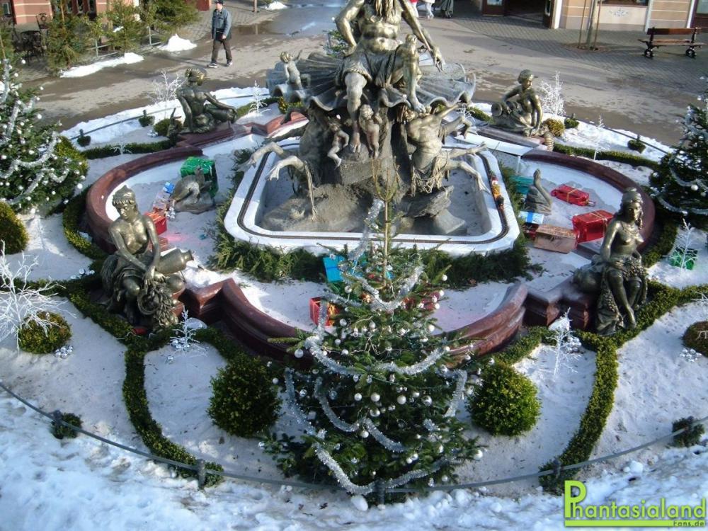 Neptunbrunnen11.thumb.jpg.9268da63a15b4e