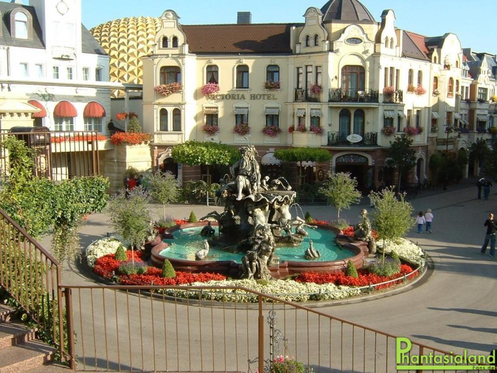 Neptunbrunnen2.thumb.jpg.296812d9a5317c4