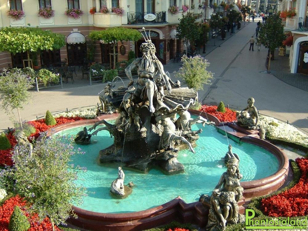 Neptunbrunnen9.thumb.jpg.a428a45a0940b0c