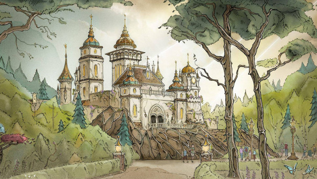 efteling-symbolica-palace-of-fantasy-artwork-620x350.jpg