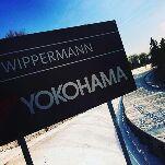 Wippermann