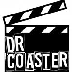 DrCoaster
