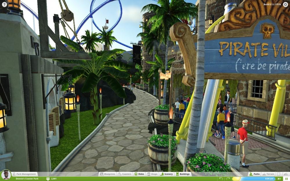 Planet Coaster 2.jpg