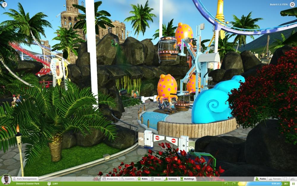 planet Coaster 3.jpg