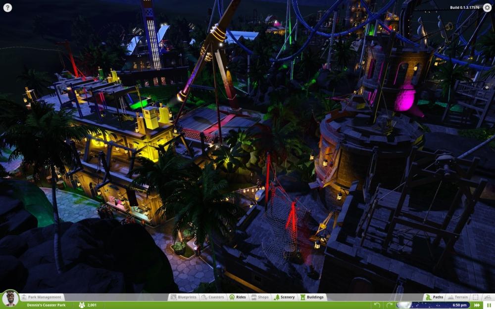 Planet Coaster 5.jpg