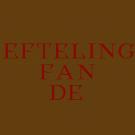 EftelingFanDE