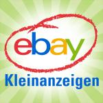 Ebay Kleinanzeigen Support