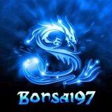 Bonsai97