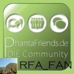 RFA_FAN