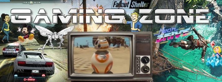 Gaming-Zone.jpg