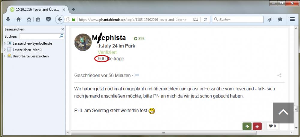 Cephista_Mephista666.png
