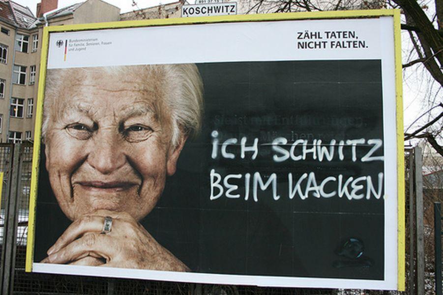 Koschwitz.jpg