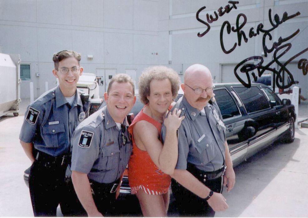 Polizei4.jpg