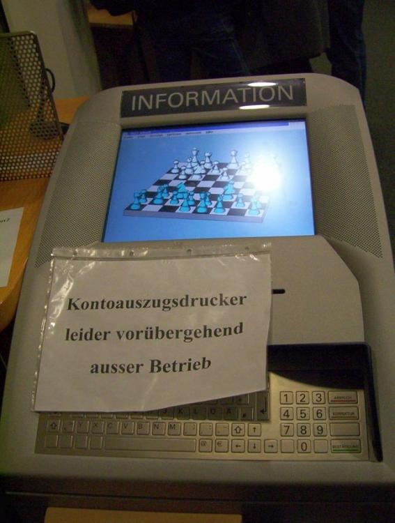 Schachcomputer.jpg