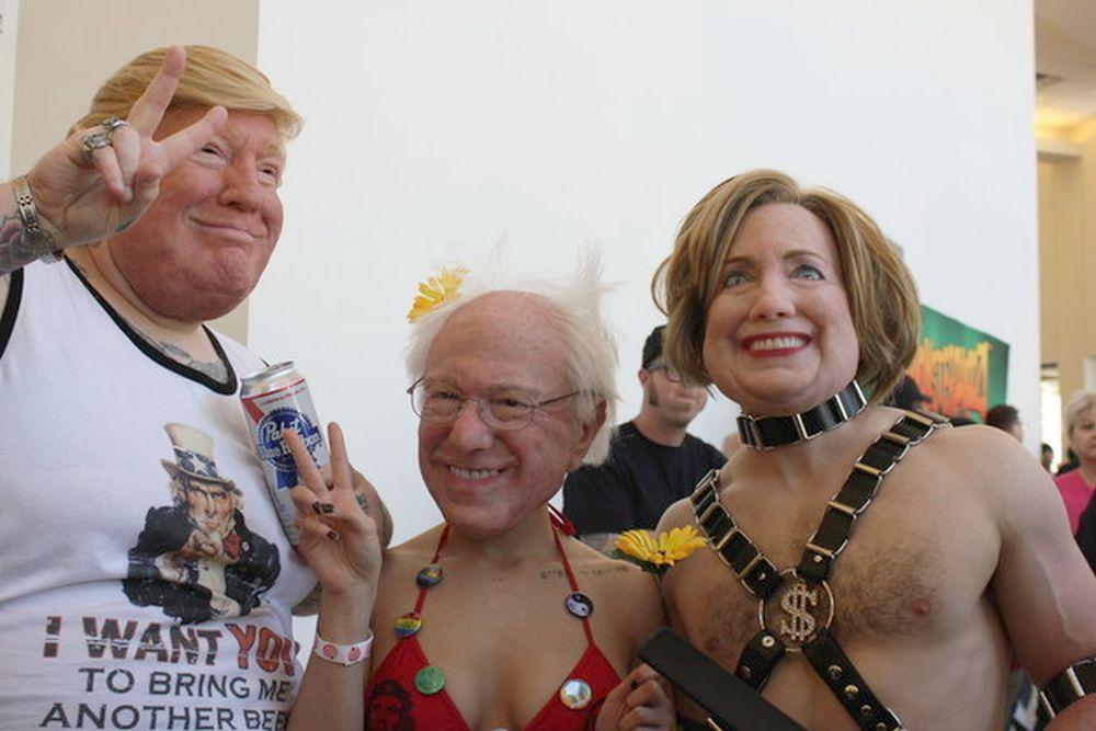 Trump5.jpg