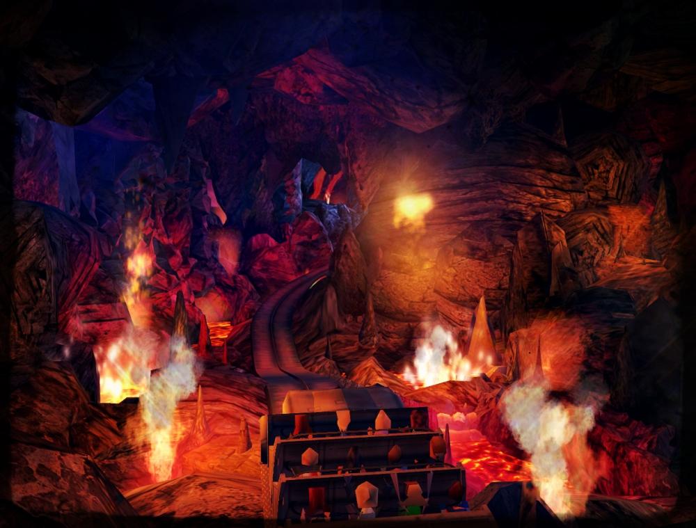 VolcanoRoom1.jpg