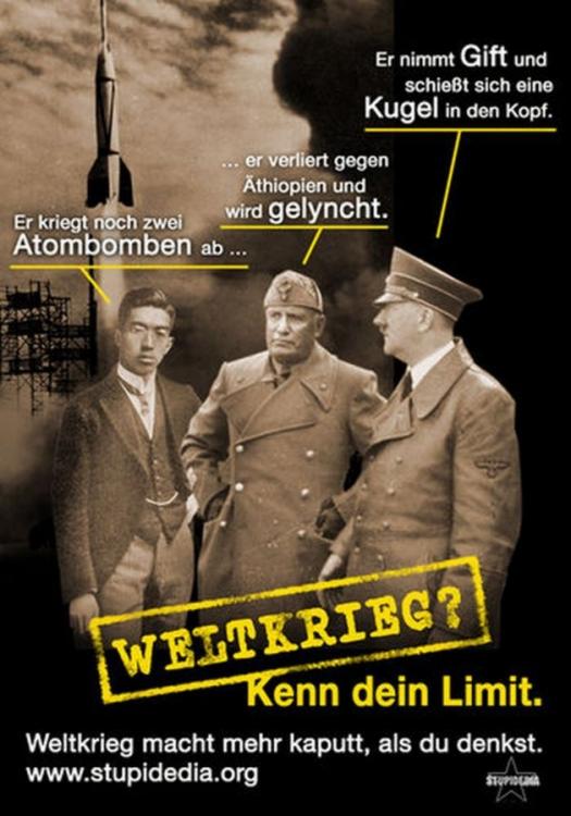 Weltkrieg.jpg