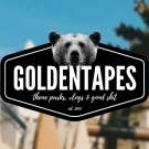 goldentapes