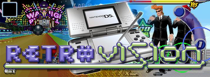 RetroVision - Nintendo DS - The History.jpg