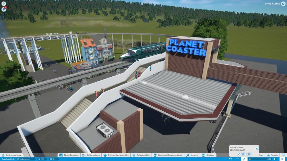 PlanetCoaster 2016-11-11 06-27-28-06.jpg