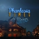 PhlFREAK_2000