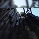 Coaster_Greif