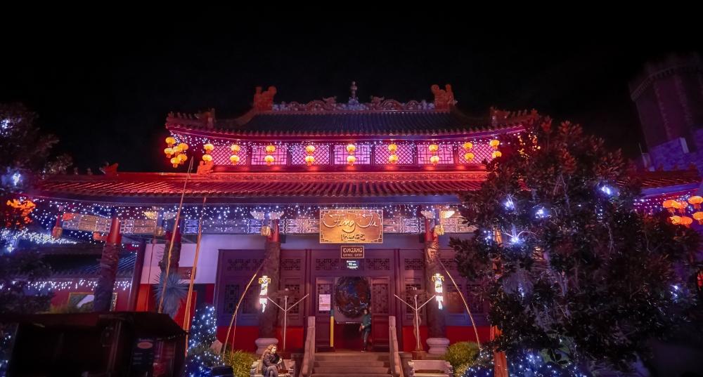 Feng Ju Palace.jpg