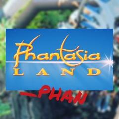 Phantasialand_phan