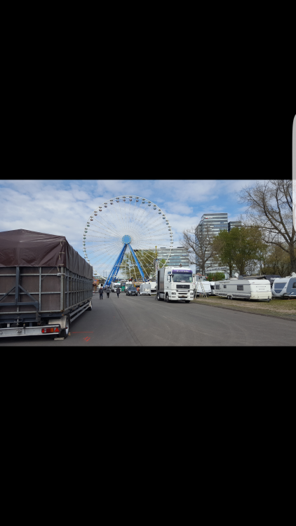 Screenshot_20170411-164907.png