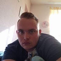 Philip_Owens91