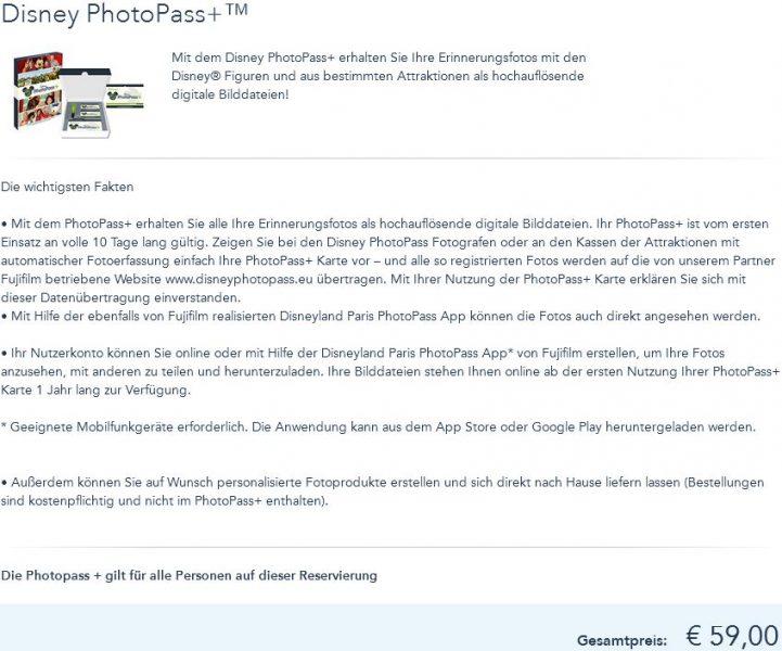 596f1a7290caf_DLP-PhotoPass2.thumb.JPG.0a0955cc0a9e4e641b67b031548bdf61.JPG