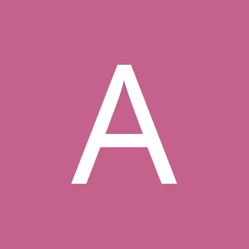asandro