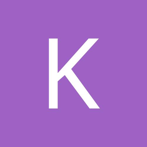kirmeswelt