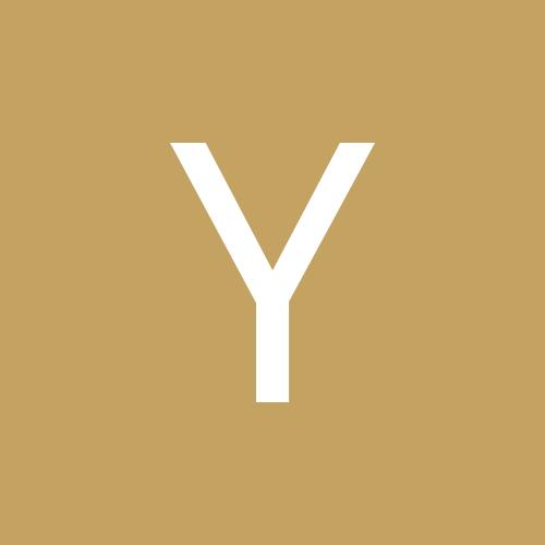 Yannis S.