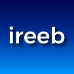 Ireeb