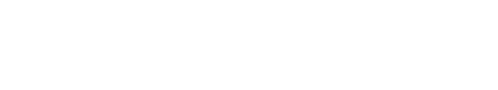 PhantaFriends.de - Deine Community
