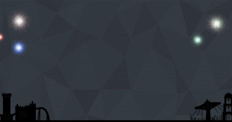HintergrundSilvesterKomprimiert.jpg.c8d80fda538e4efb3c834cca44d025c0.jpg