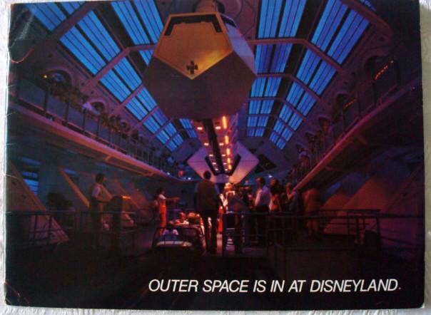 space-mountain-orientation-book-1977.jpg.342af8d4759854fda60d388787b19882.jpg