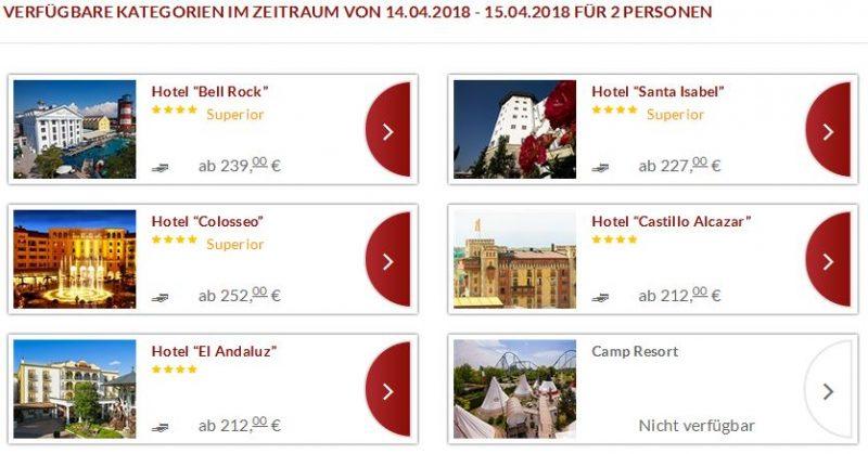 EP-Hotels.JPG