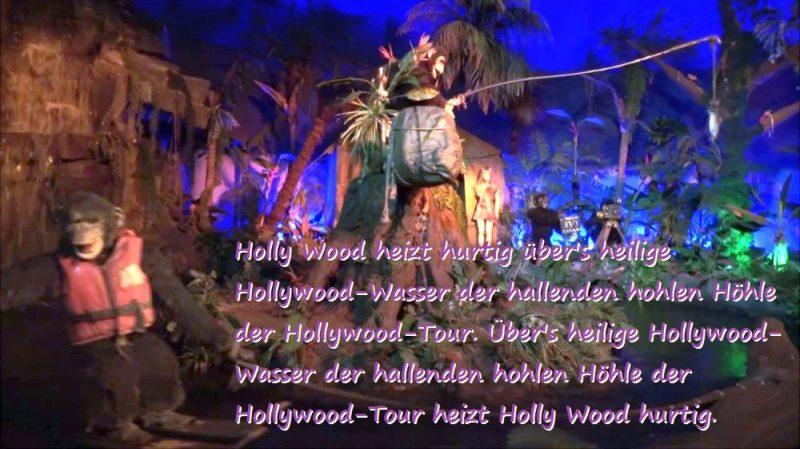 Hollywood.thumb.jpg.441c830eb111ce1a5bec87e062fdc9c2.jpg
