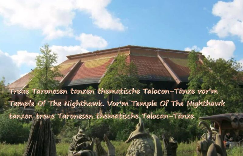 Temple.thumb.jpg.6388e7e1d654ded5d5492045f66bb714.jpg