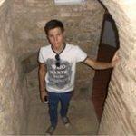 Barny_Beer