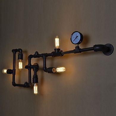 https _www.hypershop.fr_images_BAYCHEER_BAYCHEER-BAYCHEER-Lampe-Applique-Murale-Retro-Industrielle-E27-avec-5-Douille-Metal-Tuyau-Eclairage-Decoratif-1072493139.jpg