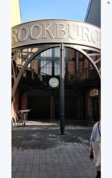 rookburgh.thumb.jpg.674de33340f523542175dc620fb2cb53.jpg