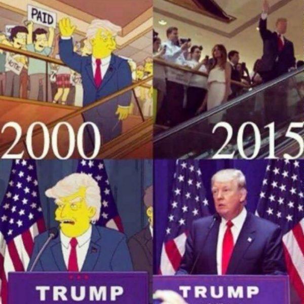 Trump.thumb.jpg.1d6dbdb224dd12dcc5cfc0e895a01657.jpg