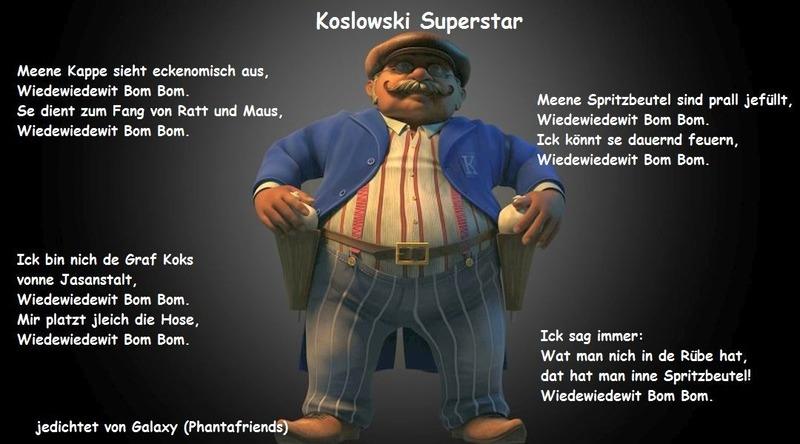 Superstar3.thumb.jpg.5c8ab261c99a2ff00d4e782e19cb7c17.jpg