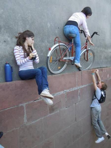 Fahrrad2.thumb.jpg.13547df9431292fb90f83578ba7daacb.jpg
