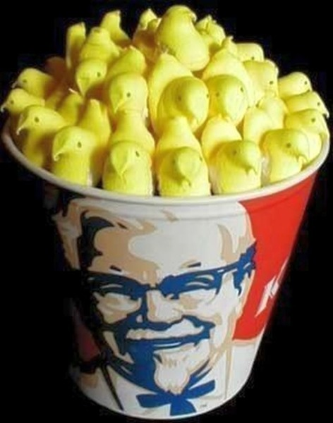 KFC.thumb.jpg.d39b657d68df8bb24d9be8a8c23b54a0.jpg