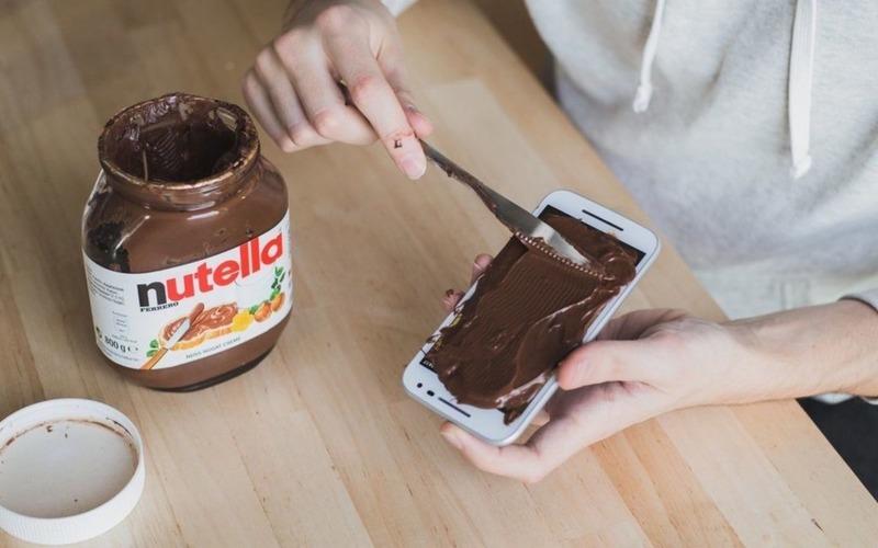 Nutella.thumb.jpg.a55ee41645e7c91f8ea025cf3981c1ae.jpg